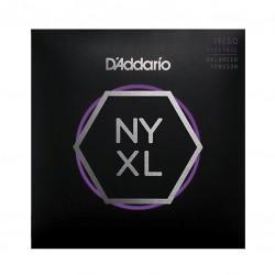 Струни за електрическа китара D'Addario NYXL 1150BT