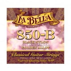 Струни за класическа китара La Bella 850