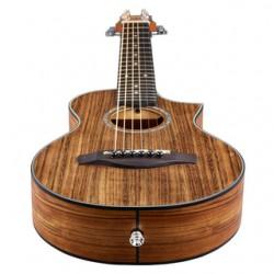Мини китара от типа travel Ibanez EWP14WB OPN