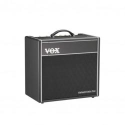 Усилвател тип хибридно комбо VOX VTX150 NEODYMIUM