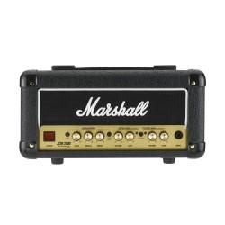 Усилвател за китара MARSHALL DSL1H-E