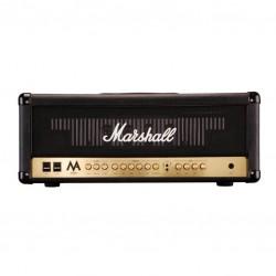 Мощен китарен усилвател – MARSHALL MA100H-E