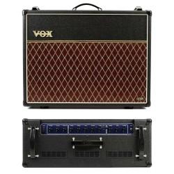 Усилвател тип комбо VOX AC30VR