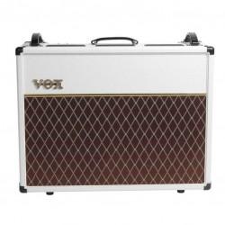 Китарно комбо ограничено издание – VOX AC30C2-WB