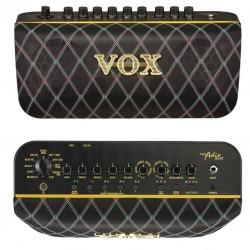 Модерен китарен усилвател комбо VOX ADIO AIR-GT