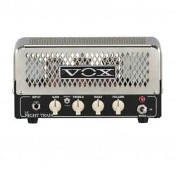 Усилвател за електрическа китара VOX NT2H
