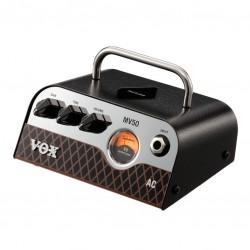 Усилвател за електрическа китара VOX MV50-AC