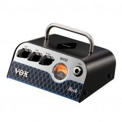 Усилвател за електрическа китара VOX MV50-CR