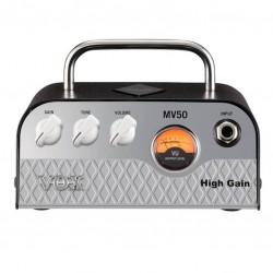 Усилвател за електрическа китара VOX MV50-HG