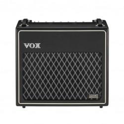 Усилвател тип бутиково китарно комбо – VOX TB35C1