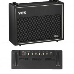 Усилвател (комбо) за електрическа китара – VOX TB35C2
