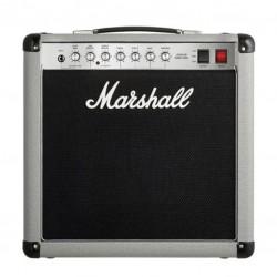Лампово мини комбо за китара – MARSHALL 2525C Mini Jubilee