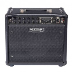 Лампово китарно комбо – Mesa Boogie Express 25+ 1 x 12