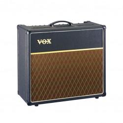Китарен усилвател тип комбо – VOX AC30CC1