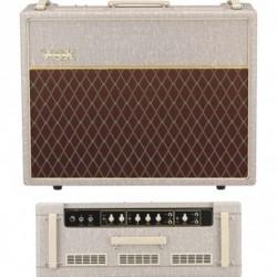 Усилвател за електрическа китара лампов – VOX AC30HW2X