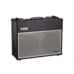 Усилвател за ел. китара – VOX VT120+