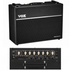Усилвател за китара – VOX VT100