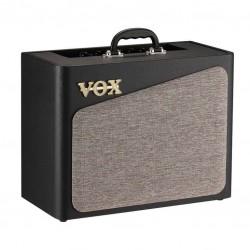 Модерно хибридно комбо за китара VOX AV15