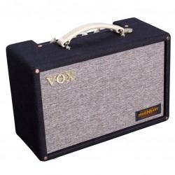 Комбо за китара VOX PATHFINDER 10-DN