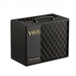Китарен усилвател тип комбо VOX VT20X