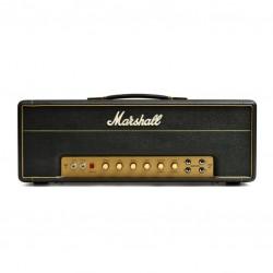 Лампов усилвател за китара – MARSHALL 2245-01-E
