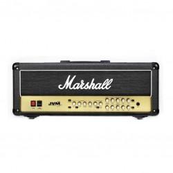 Лампов китарен усилвател – MARSHALL JVM205H-H