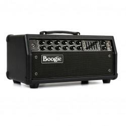 Лампов китарен усилвател – Mesa Boogie Mark Five 35