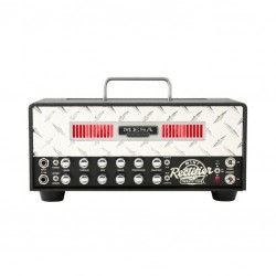 Лампов китарен усилвател – Mesa boogie Mini Rectifier 25