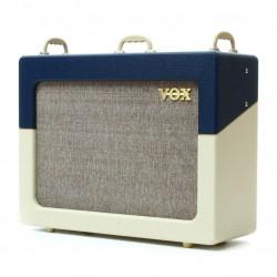Усилвател тип комбо ретро дизайн – VOX AC15C1-TV-BC