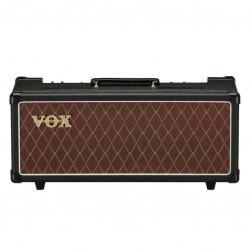 Усилвател за електрическа китара VOX AC15CH