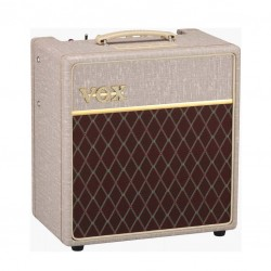 Усилвател за електрическа китара – VOX AC4HW