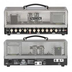 Усилвател за електрическа китара – VOX NT50H