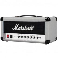 Усилвател мини модел за китара – MARSHALL 2525H Mini Jubilee