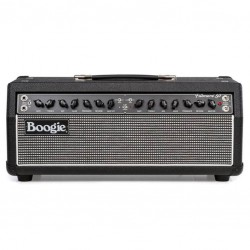 Усилвател за китара лампов – Mesa Boogie Fillmore 50 Export Bronco Tinsel Grile