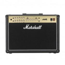 Комбо за електрическа китара лампово – MARSHALL JVM205C-E