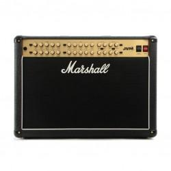 Лампово китарно комбо – MARSHALL JVM410C-E