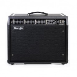 Лампово китарно комбо – Mesa Boogie Mark Five Combo