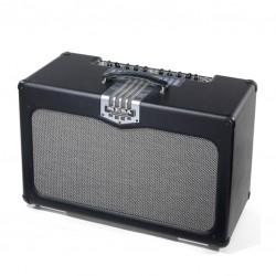 Лампово китарно комбо – Mesa Boogie Transatlantic TA-30 2x12