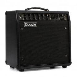 Лампово китарно комбо – Mesa Boogie Mark Five 35 112 Combo