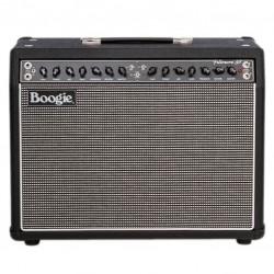 Лампово китарно комбо – Mesa Boogie Fillmore 50 Export 1x12 Black Bronco Tinsel Grille C90
