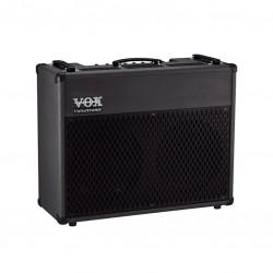 Усилвател китарно комбо VOX AD100VT-XL