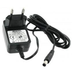 Зарядно адаптор на ZOOM AD16E AC