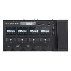 Процесор за китара ZOOM G5N