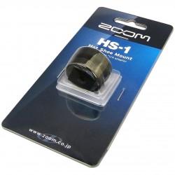 Адаптер за камера ZOOM-HS-1 Hot